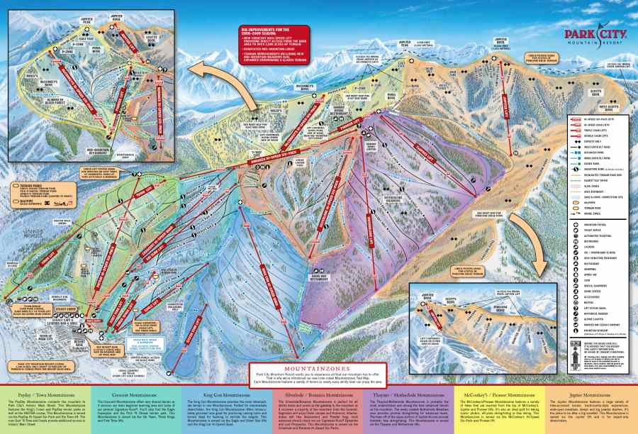 Yellowstone Lodging   Yellowstone National Park Map moreover Park City Maps   Park City's Trip Planner   Vacation Guide for 2018 additionally utah Trail Map Poster also  further Ski Utah   Park City Ski and Mountain Lodging Vacations   SkiRun additionally Park City   Deer Valley Area Maps   Alpine Ski Properties furthermore Map of Sun City   Sun City South Africa furthermore  moreover Room photo 3350468 Park City Hotel New Taipei besides  further Park City Shadow Lake Ride together with Map of Park City Lodging   Vacation Resort  Park City furthermore Jackson Hole Area Maps together with Park City Aerial maps   Park City Lodging Maps additionally  as well Maps   Leavenworth Washington. on park city lodging map