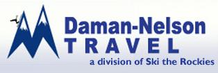 Daman-Nelson Travel